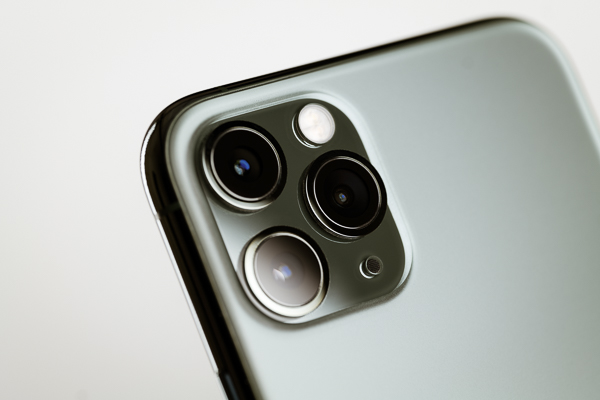Das neue iPhone 11: Ein Chef-Handy?