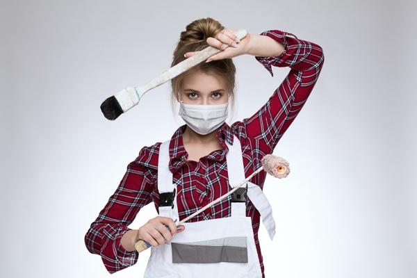 Erkältung, Grippe, Covid-19? Sieben Tipps zum Schutz vor Bakterien und Viren