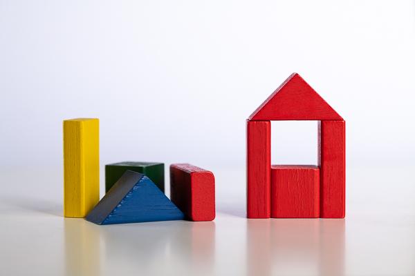Es hakt im Malerbüro: Heterogene Softwarelandschaft vermeiden
