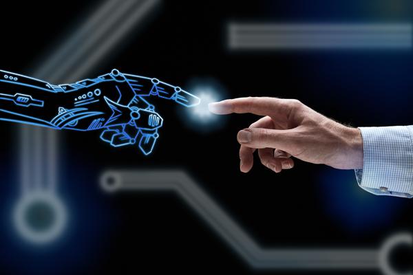 Handwerk: Große Mehrheit sieht Digitalisierung als Chance