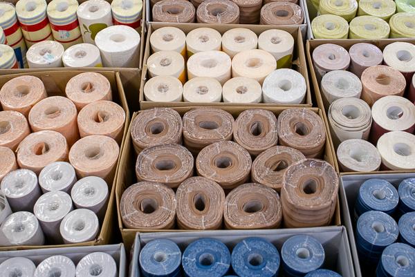 In der Corona-Krise wird die Materialwirtschaft zum Erfolgsfaktor