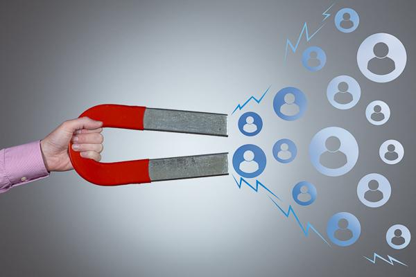 Jetzt handeln: Das digitale Schaufenster als Kundenmagnet