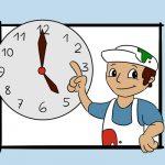 Maler-Sommer-Hitze-Arbeitszeiten-Arbeitsschutz