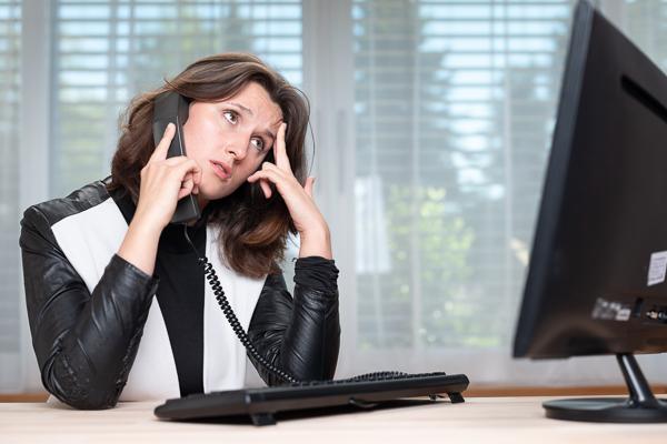 Kundenbindung per Telefon: 5 Tipps für ein gutes Gespräch