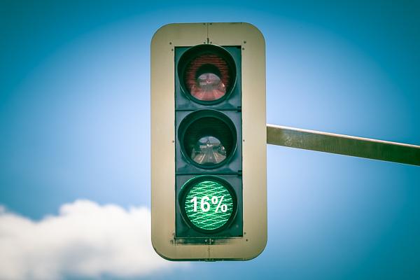 Last Minute-Check: Wie gut sind Sie auf die Mehrwertsteueränderung vorbereitet?