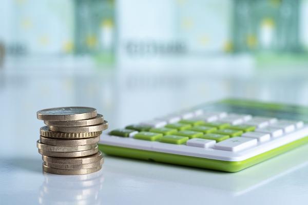 Dem Finanzamt nichts schenken: Eingangsrechnungen prüfen