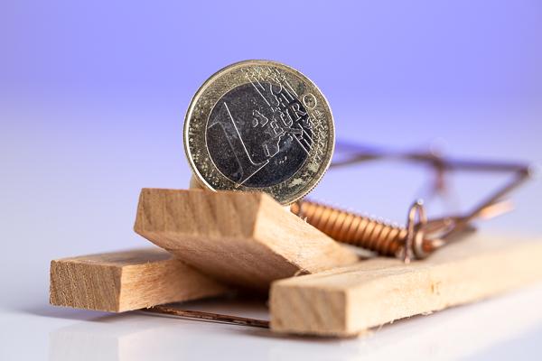 Aktuell: Bundestag und Bundesrat geben Mehrwertsteuersenkung ihren Segen