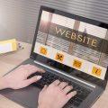 Das digitale Aushängeschild: 8 Grundregeln für eine gelungene Firmenwebsite