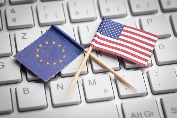 """EuGH-Urteil zum """"Privacy Shield"""" betrifft auch Handwerksunternehmen"""