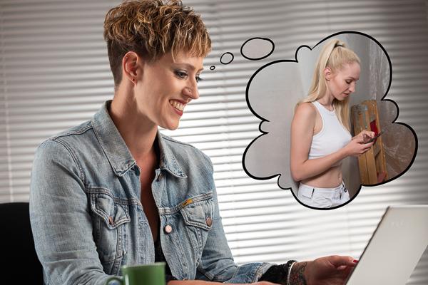 Mitarbeiter vernetzen – Mehr Effizienz im Büro und auf der Baustelle