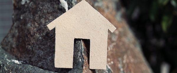 Fassaden ökologisch dämmen – Ressourcen schonen