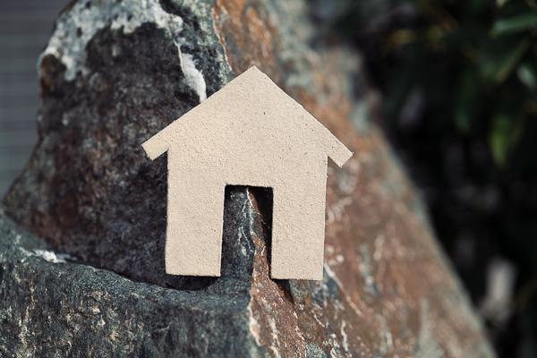 Fassaden ökologisch mit Steinwolle ämmen – Ressourcen schonen