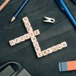 Software entscheidet – ein Interview mit Thomas Scheld