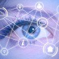 Digitalisierte Unternehmen kommen besser durch die Krise