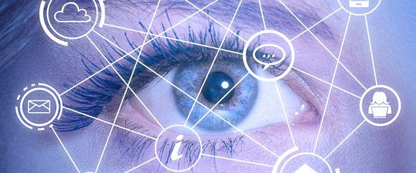Bitkom-Studie: Digitalisierte Unternehmen kommen besser durch die Krise