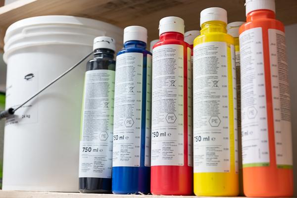 Inventur-Jahresende-Malerbetrieb