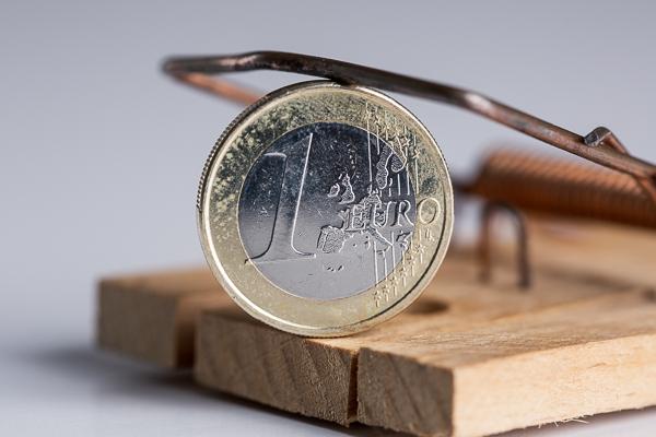 Betriebsprüfungen sorgen im Jahr 2019 für ein Mehr an 15,2 Milliarden Euro