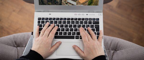 Das sollten Sie wissen: Technische Anforderungen und Herausforderungen beim Homeoffice