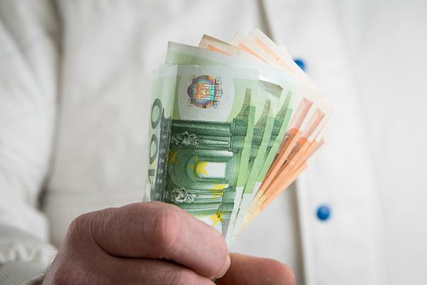 Die Inflation ist zurück. Was heißt das für den Malerbetrieb?