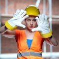 Start in die Fassadensaison: Die unterschätzte Gefahr bei Arbeiten im Freien