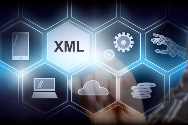"""Was ist """"XML""""?"""