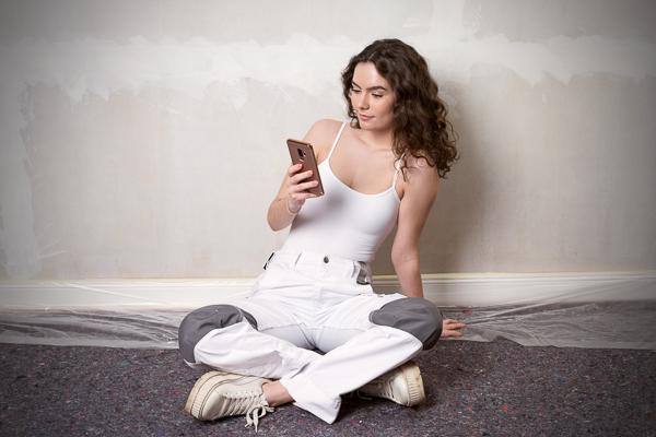 4 Tipps wie das Smartphone nicht zur Ablenkungsfalle wird