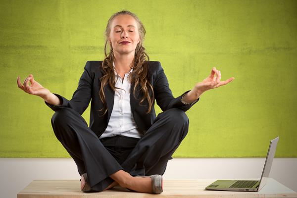 Unterschätzte Erfolgsparameter: Gesundheit und mentale Stärke