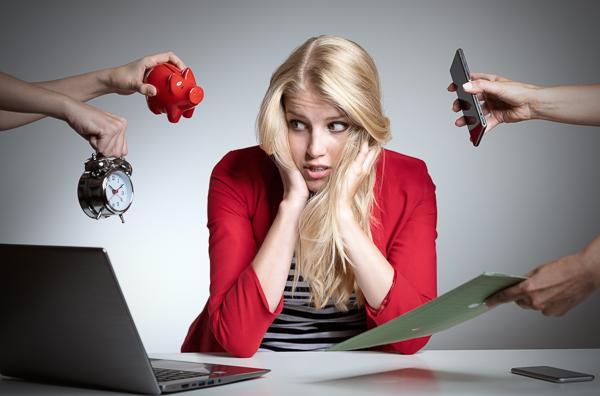 Mit Routinen zum Erfolg: 5 Tipps für mehr Struktur im Arbeitsalltag