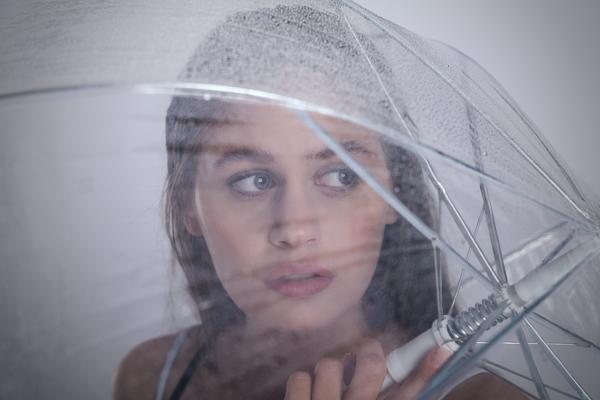 Wetterextreme im Sommer: Mitarbeiterschutz ist oberstes Gebot