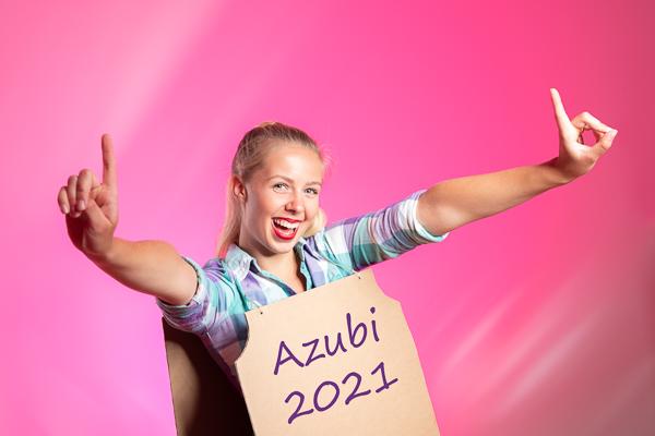 5 Praxistipps: Neue Azubis perfekt im Unternehmen integrieren