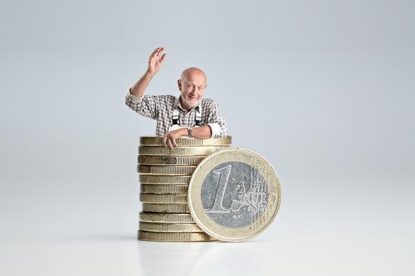 Der betriebswirtschaftliche Nutzen der Buchführungspflicht
