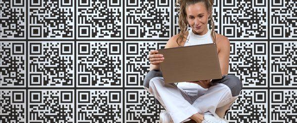 Das Comeback des QR-Codes: Jetzt im Malerbetrieb richtig nutzen