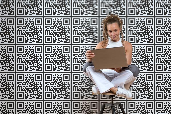 Das Comeback des QR-Codes – Jetzt im Malerbetrieb richtig nutzen