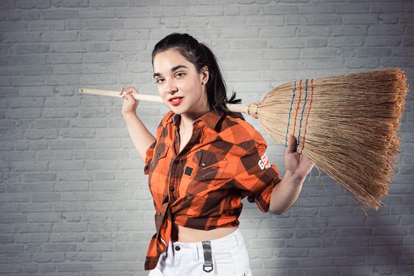Der Kunde schaut hin: Sauberkeit & Ordnung als Marketinginstrument nutzen