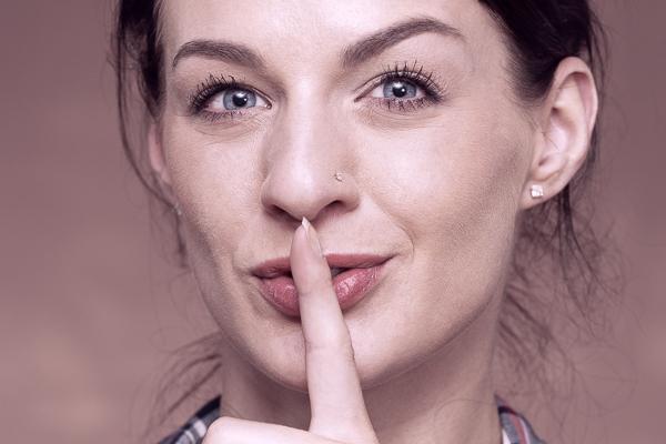 No-Go! Diese 5 Sätze sollten Ihre Mitarbeiter einem Kunden nie sagen