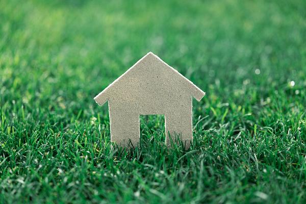 Stärkster Anstieg der Baupreise für Wohngebäude seit 51 Jahren